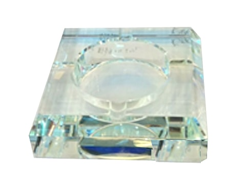 Ashtray / AST-215-42CL