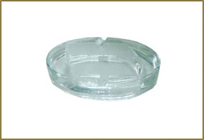 Ashtray / AST-262-0A