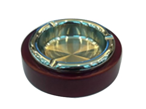Ashtray / AST-401-38