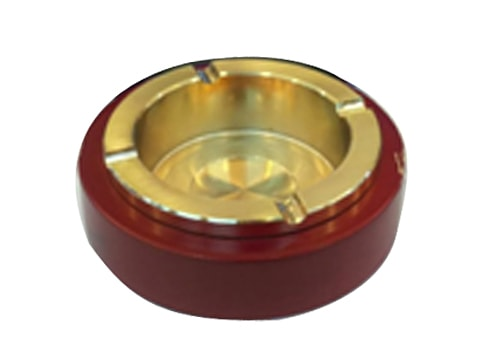 Ashtray / AST-405-45