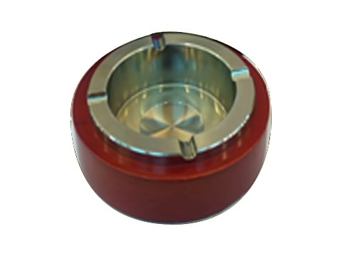 Ashtray / AST-406-45