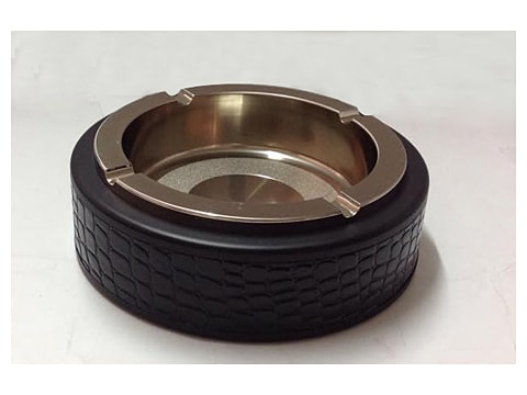 Ashtray / AST-9181-52