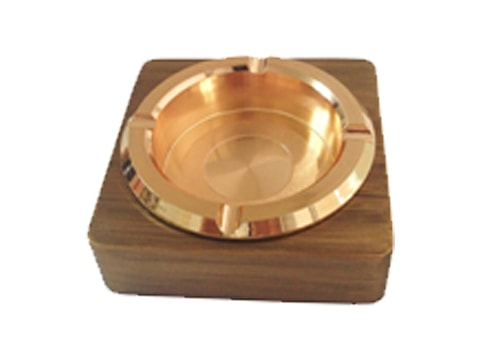 Ashtray / AST-9207-E