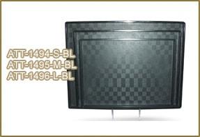 ถาดวางของใช้-2 ATT-1494-5-6-SML-BL