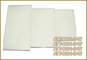 ถาดวางของใช้-2 ATT-8001-2-3-4-SMLXL-W
