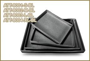 ถาดวางของใช้-2 ATT-8001-4-SMLXL-BL