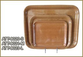 ถาดวางของใช้-2 ATT-8020-21-23-S-M-L