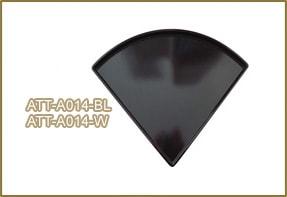 ถาดวางของใช้-2 ATT-A014-BL-W