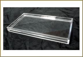 Tray ATT-H13-19-Size