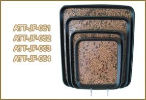 Tray-3 ATT-JF-051-4