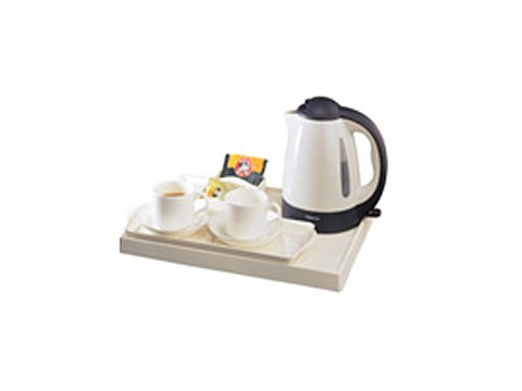 Electric Kettle / ATT-Set-for-JK-2