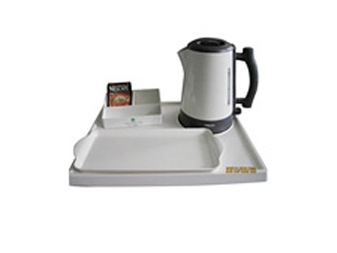 Electric Kettle / ATT-Set-for-JK-4