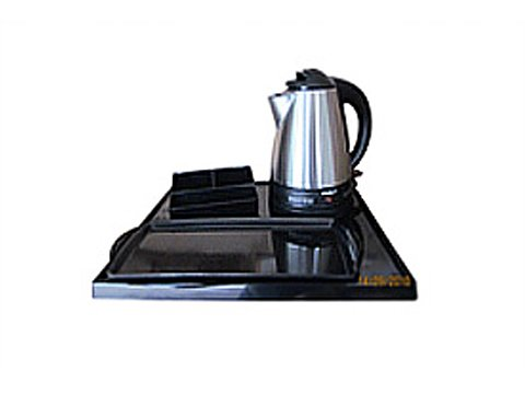 Electric Kettle / ATT-Set-for-JK-5