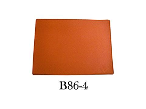 Plate Mat B86-4