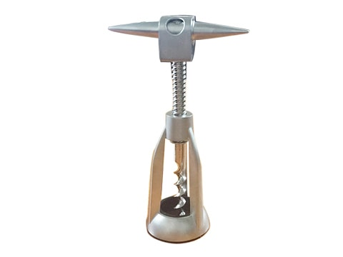 Bottle-Wine Opener BWO-625200G