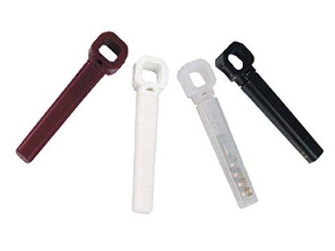 Bottle-Wine Opener BWO-B142-Color