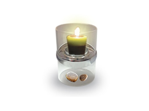Candle Stick CDP-725-46