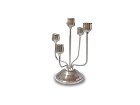 Candle Stick CDS-753-5