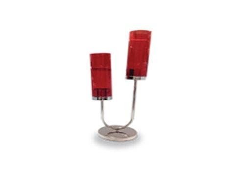 Candle Stick CDS-756-48