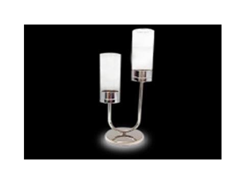 Candle Stick CDS-757-48