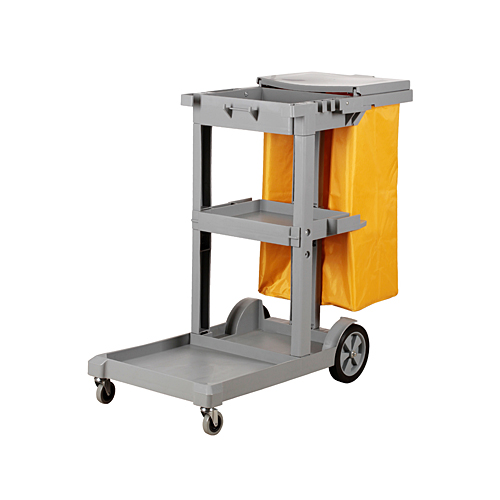 Cleaning Cart CNC-GX-033G