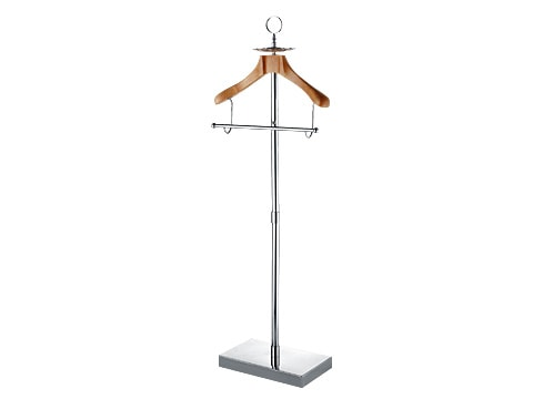 Clothes Rack CTR-J-16B