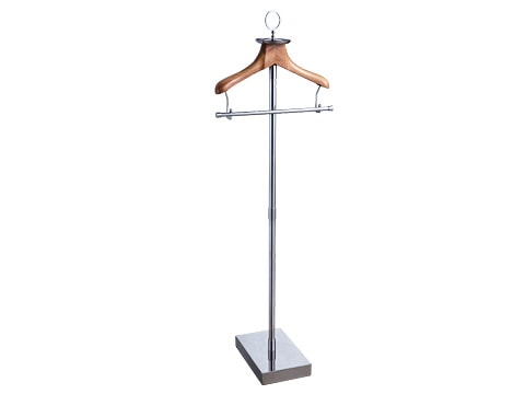 Clothes Rack CTR-J-16C