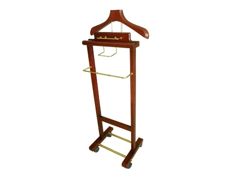 Clothes Rack CTR-J-31