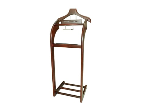 Clothes Rack CTR-J-32-B