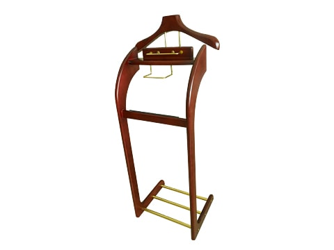 Clothes Rack CTR-J-32