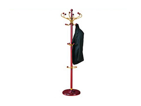 Clothes Rack CTR-J-34