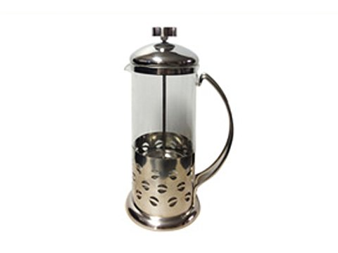 Electric Kettle ETK-8039