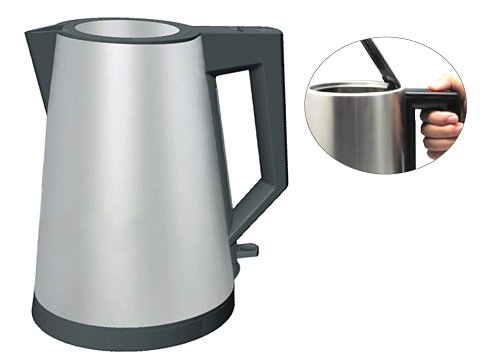 Electric Kettle / ETK-JK-22DES