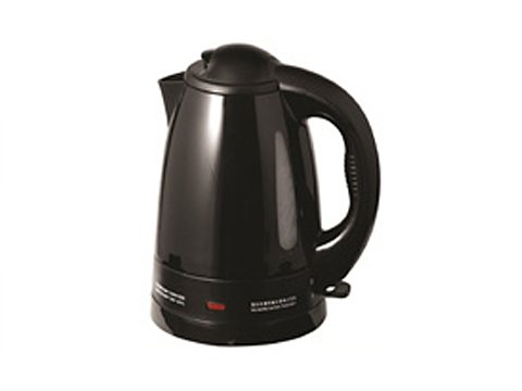Electric Kettle / ETK-JK-2EB