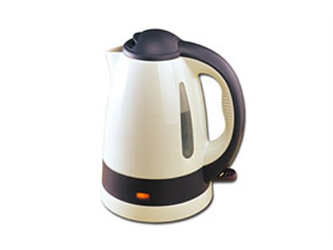Electric Kettle ETK-JK-2TC