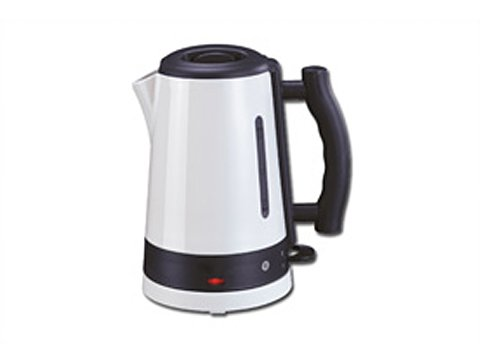 Electric Kettle ETK-JK-4TE