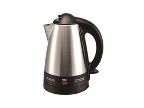 Electric Kettle / ETK-JK-5CBL