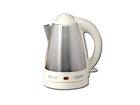 Electric Kettle / ETK-JK-5CW