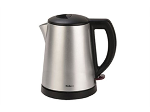 Electric Kettle ETK-JK-7CBL