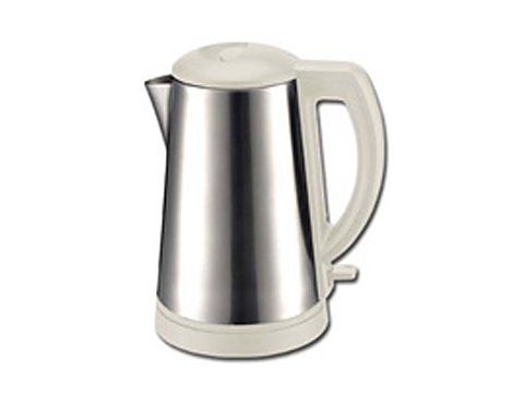 Electric Kettle / ETK-JK-7CW