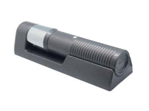 Wall Mounted Torch / FLL-B-091-G-S