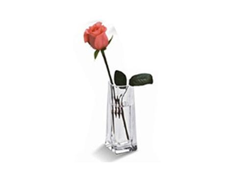 แจกันดอกไม้ FWV-12017