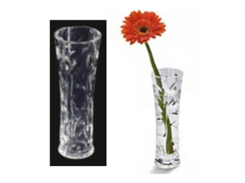 แจกันดอกไม้ FWV-602-13
