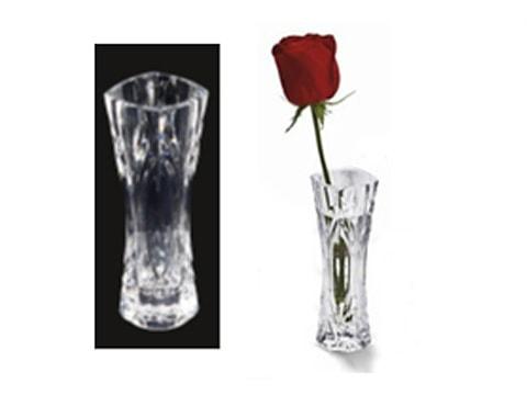 แจกันดอกไม้ FWV-603-11
