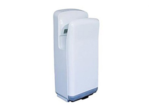 Hand Dryer HDD-HP-2011W