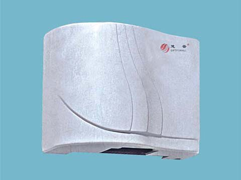 Hand Dryer / HDD-HP-9838