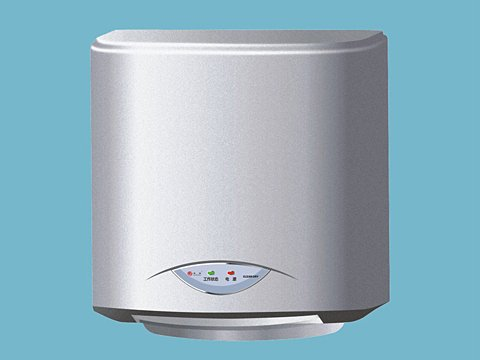 Hand Dryer HDD-HP-9888