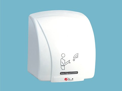 Hand Dryer HDD-HP-9890
