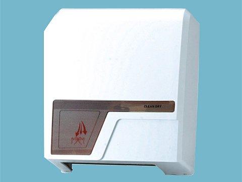 Hand Dryer / HDD-HP-9897-White