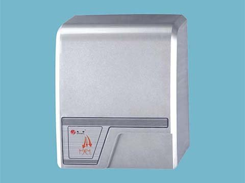 Hand Dryer HDD-HP-9897